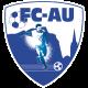 FC Raiffeisen Au
