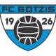 FC Götzis