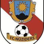 FC Nüziders